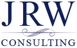 JRW Consulting